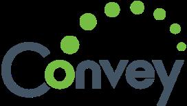 Convey_logo_600px