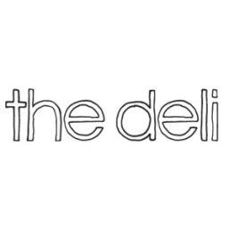 thedeli square