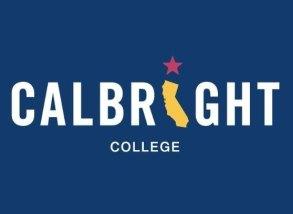Calbright