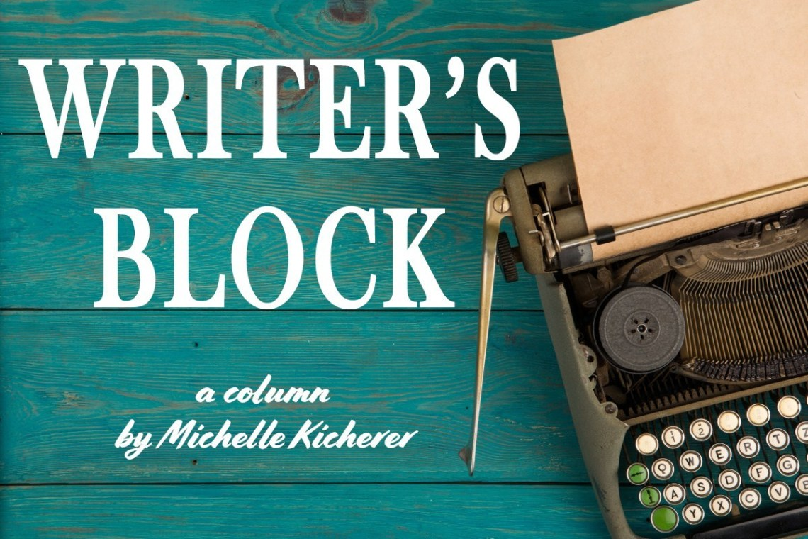 Writers-Block-Logo-1
